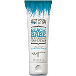 Beach Babe Texturizing Cream