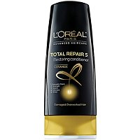 L'OrealTotal Repair 5 Restoring Conditioner