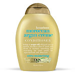 Luxurious Moroccan Argan Creme Conditioner