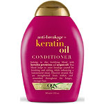 OrganixAnti-Breakage Keratin Oil Conditioner