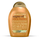 OrganixSmooth Hydration Argan Oil & Shea Butter Conditioner