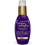 Thick & Full Biotin & Collagen Amplifying Lotion