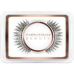 Kardashian BeautyLash Dash Faux Lashes - Sparkle