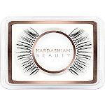 Kardashian BeautyLash Dash Faux Lashes - Wink