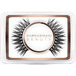 Kardashian BeautyLash Dash Faux Lashes - Flirt