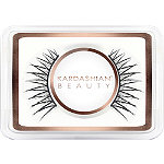 Kardashian BeautyLash Dash Faux Lashes - Bardot