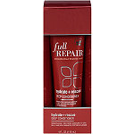 John FriedaFull Repair Hydrate + Rescue Deep Conditioner