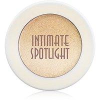 Intimate Spotlight
