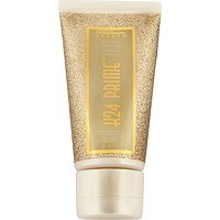 Kardashian BeautyK24 Prime Golden Make Up Primer Gelee