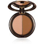Great Bronzer Hilighter Duo