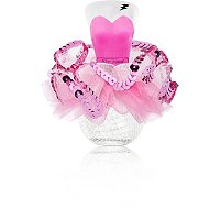 Betsey JohnsonToo Too Pretty Eau de Parfum Spray