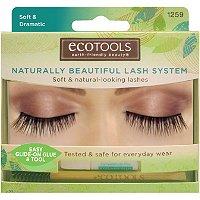 Naturally Beautiful Lash System - Soft & Dramatic