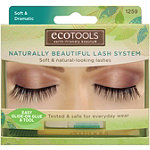 Eco ToolsNaturally Beautiful Lash System - Soft & Dramatic