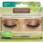 Eco ToolsNaturally Beautiful Lash System - Naturally Lush