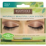 Eco ToolsNaturally Beautiful Lash System - Wispy & Flared
