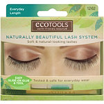 Naturally Beautiful Lash System - Length