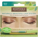 Eco ToolsNaturally Beautiful Lash System - Barely There