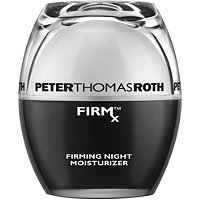 Peter Thomas RothFIRMx Firming Night Moisturizer