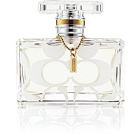 CoachSignature Summer Legacy Limited Edition Eau de Toilette