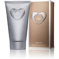 CoachLove Body Lotion
