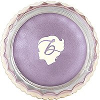 Benefit CosmeticsCreaseless Cream Shadow