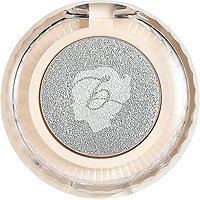 Benefit CosmeticsLongwear Powder Shadow