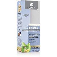 Stronger and Longer Nail Remedy LED Nail Treatment