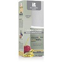 Severe Problem Nail Recovery LED Nail Treatment