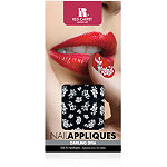Red Carpet ManicureNail Appliques
