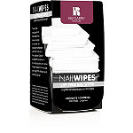 Red Carpet ManicureNail Wipes 200 ct