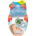 Montagne JeunesseCrushed Artic Cloudberries Glacial Clay Spa Mask