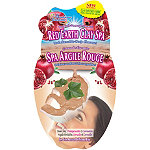 Montagne JeunesseCrushed Dead Sea Sal Dead Sea Face Spa Mask
