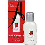 Alpha HydroxIntensive Serum