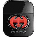 GucciGuilty Black Eau de Toilette