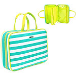 TrinaThe Right Stripe Weekender