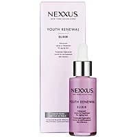 Youth Renewal Rejuvenating Elixir