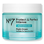 No 7 Protect & Perfect Intense Night Cream