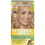 GarnierNutrisse Ultra Color