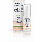 Eb5Vitamin C Booster Serum