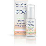 Eb5Collagen Booster Serum