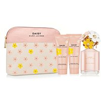 Marc JacobsDaisy Eau So Fresh Gift Set