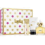 Marc JacobsDaisy Gift Set