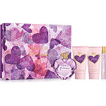 Vera WangPrincess Gift Set