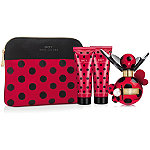 Marc JacobsDot Gift Set