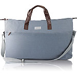 Calvin KleinFREE Large Duffle w/any 3.4 oz Calvin Klein Men's fragrance purchase