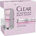 ClearDamage & Color Repair 7 Day Intensive Treatment Tubes