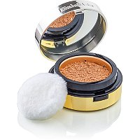 Elizabeth ArdenPure Finish Mineral Powder Foundation SPF 20