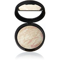 Laura Geller BeautyBalance N Brighten