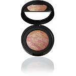 Laura Geller BeautyBlush-n-Brighten Baked Cheek Color