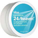 BlissTravel Size High Intensity 24-'Heaven'